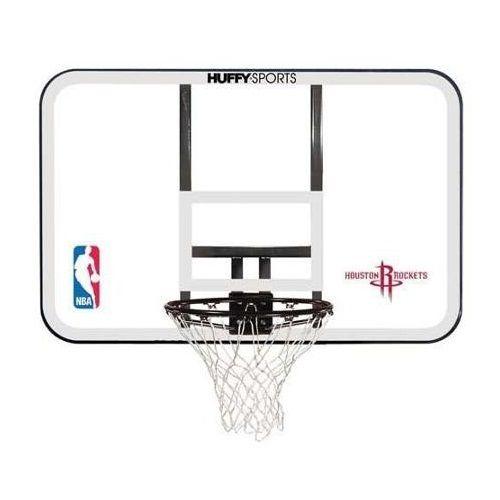 Spalding Basketball Backboard And Rim Combo E79rocs Toronto Raptors Basketball Backboard Boston Celtics Logo Spalding