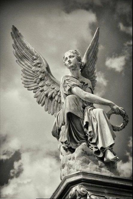 Venus of Urbino (@OfUrbino) | Twitter #greekstatue