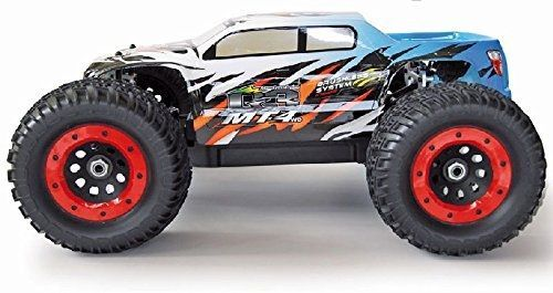 Pin On Gas Powered Rc Cars