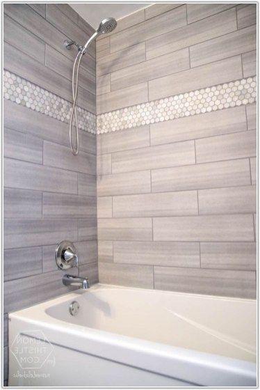 50 Bathroom Designs Ideas | Duchas de baldosas, Decoracion ...