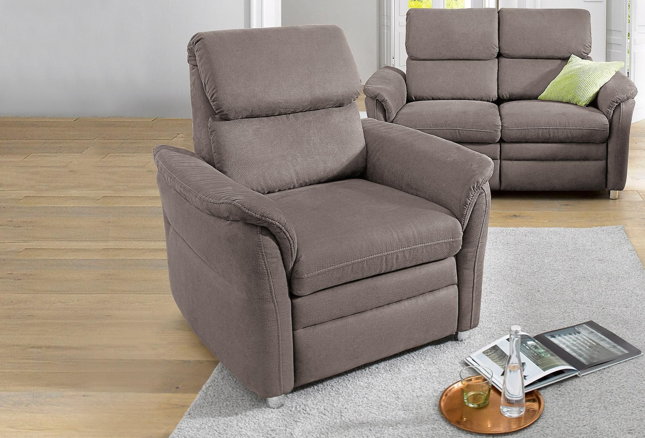 Raumid Sessel In 2019 Sessel Sessel Couch Sessel Und Ohrensessel