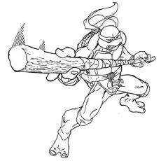 top 25 free printable ninja turtles coloring pages online in 2020