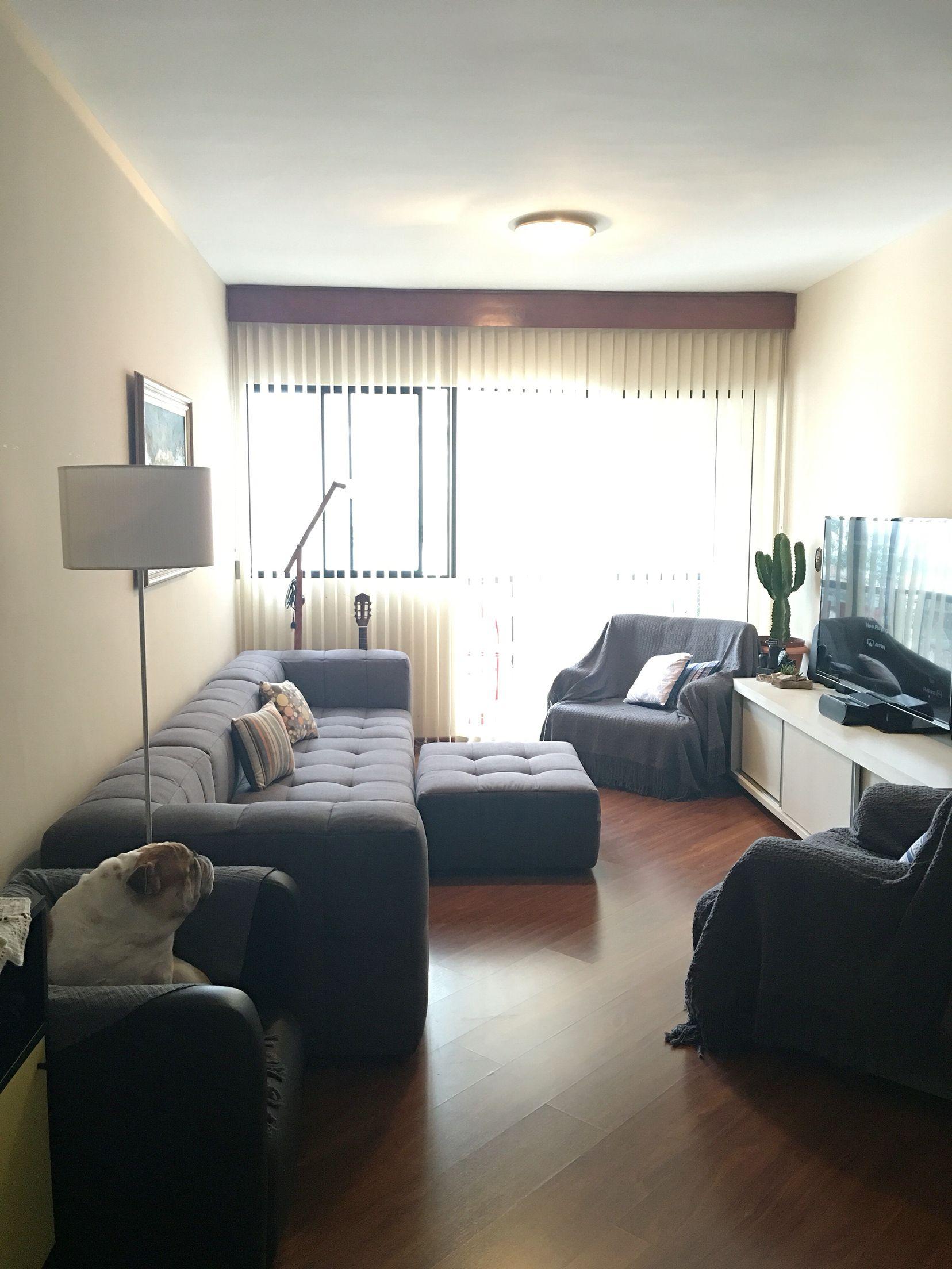 Apartment goals also best images industrial loft home decor rh pinterest