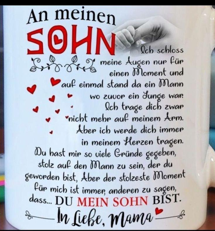Trag Das Tolles T Shirt Zum 20 Geburtstag Leiberl Geschenk Zum