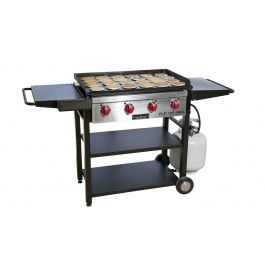 Camp Chef Pg24 Pellet Grill And Smoker Bbq Camp Chef Pg24 Pellet Grill And Smoker Pellet Grill Reviews Pellet Pellet Smokers Grilling Pellet Grills Smokers