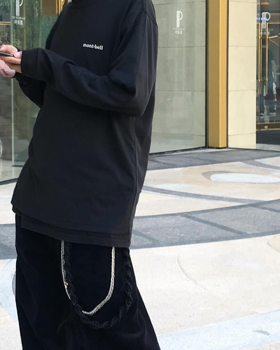 ボード「11_clothing」のピン