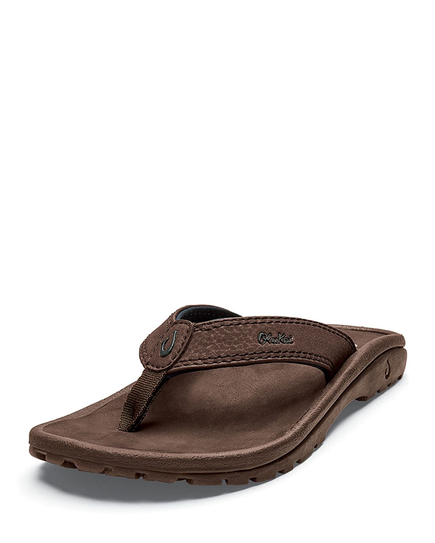4e7fac8781a0 OLUKAI BOYS   OHANA SLIP-ON SANDALS.  olukai  shoes