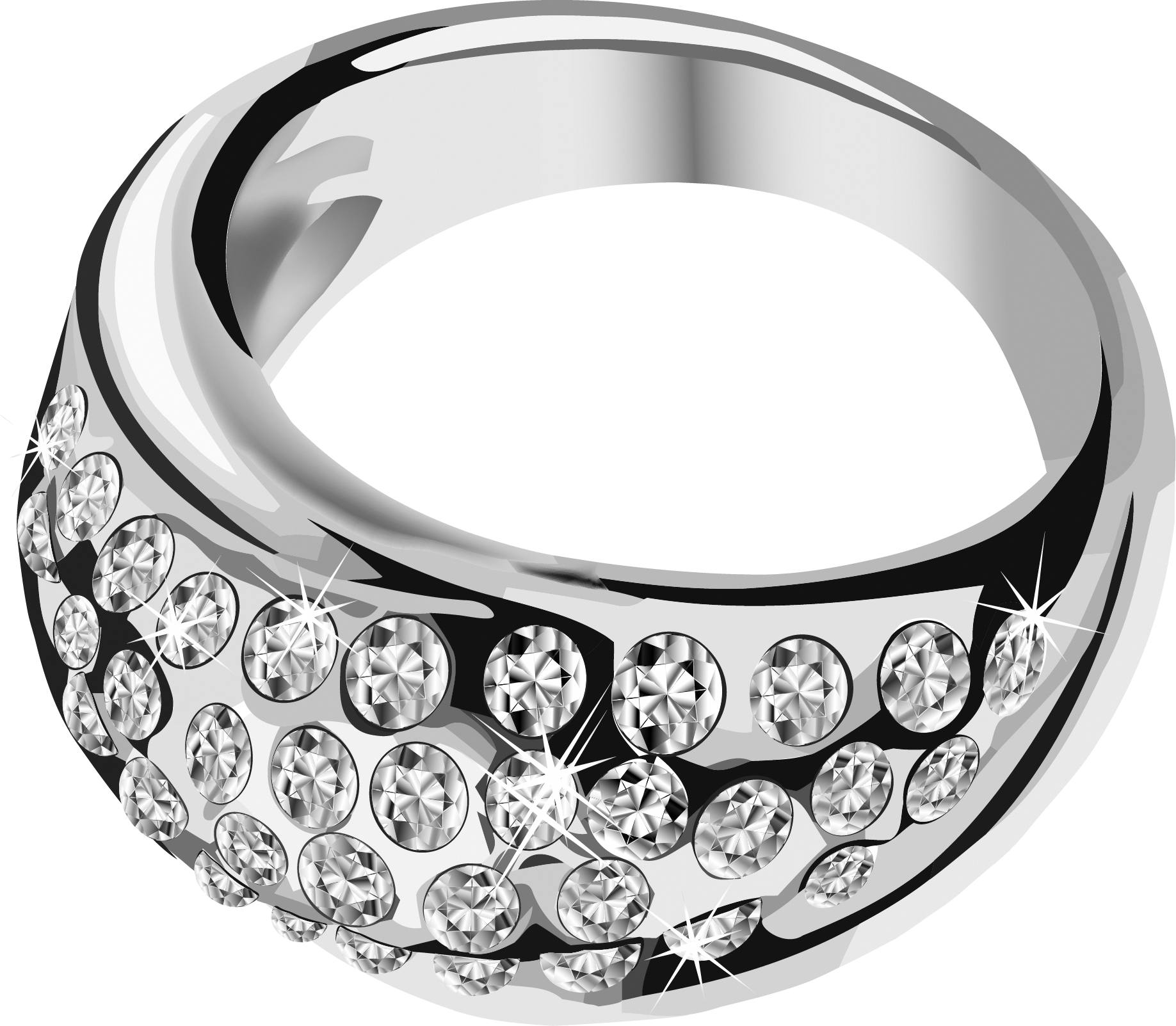 Silver Ring Repair Near Me Silvernecklaceinfinity 925silverbraceletvalue