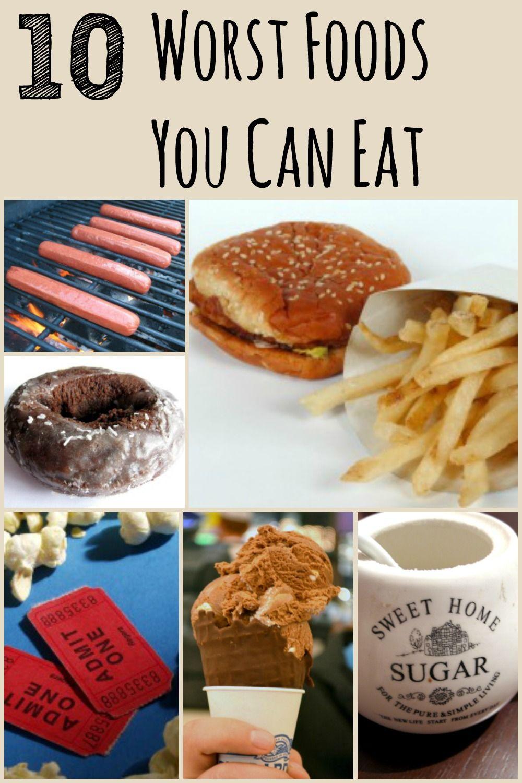 Best 3 Week Diet Plan