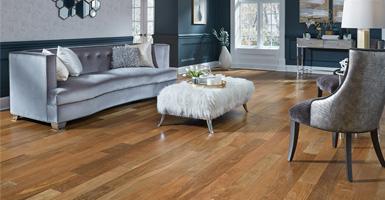Lumber Liquidators Flooring Sale With Images Home Decor Engineered Hardwood Flooring Engineered Hardwood