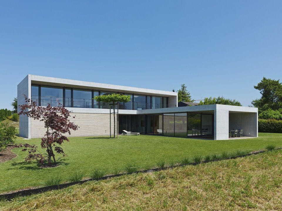 dietrich untertrifaller architekten schnittmuster mantel pinterest haus architektur. Black Bedroom Furniture Sets. Home Design Ideas