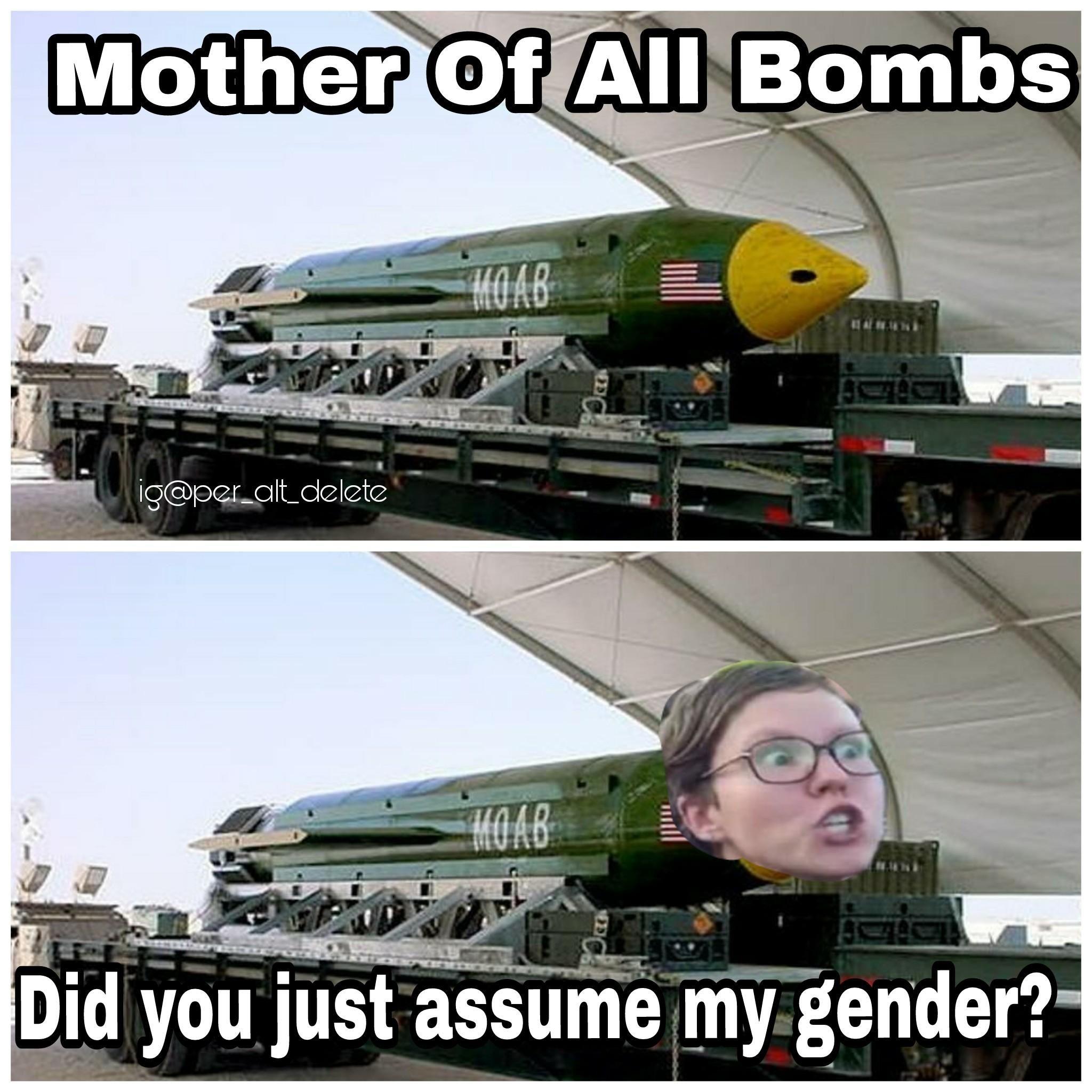 jean luc picard meme generator