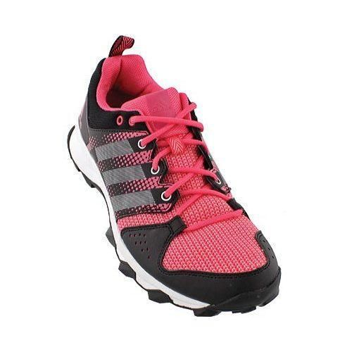 Tenis Adidas Running com Ofertas Incríveis no