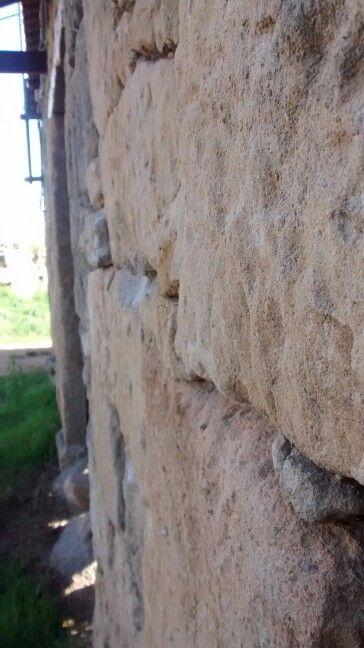 Piedra Muros fin de semana en #mozodiel Pinterest Piedra