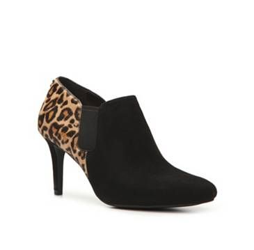 0fc2d76b8f17 Dress Boots for Women