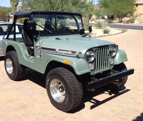 1970 cj5 maintenance restoration of old vintage vehicles the1970 cj5 maintenance restoration of old vintage vehicles the material for new cogs casters gears pads could be cast polyamide which i (cast polyamide) can