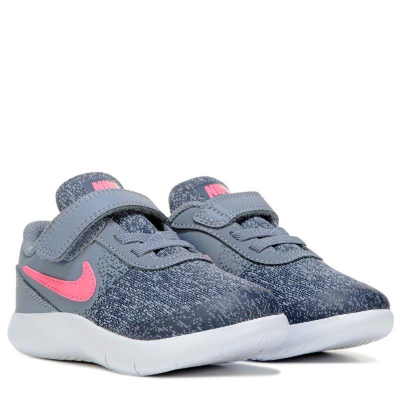 Kids' Flex Contact Sneaker Preschool in