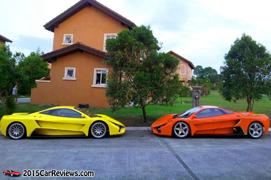 Pin by Car Reviews on New and Cars Super cars