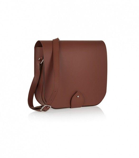 The ONE Mistake Every Handbag Owner Makes via @WhoWhatWear