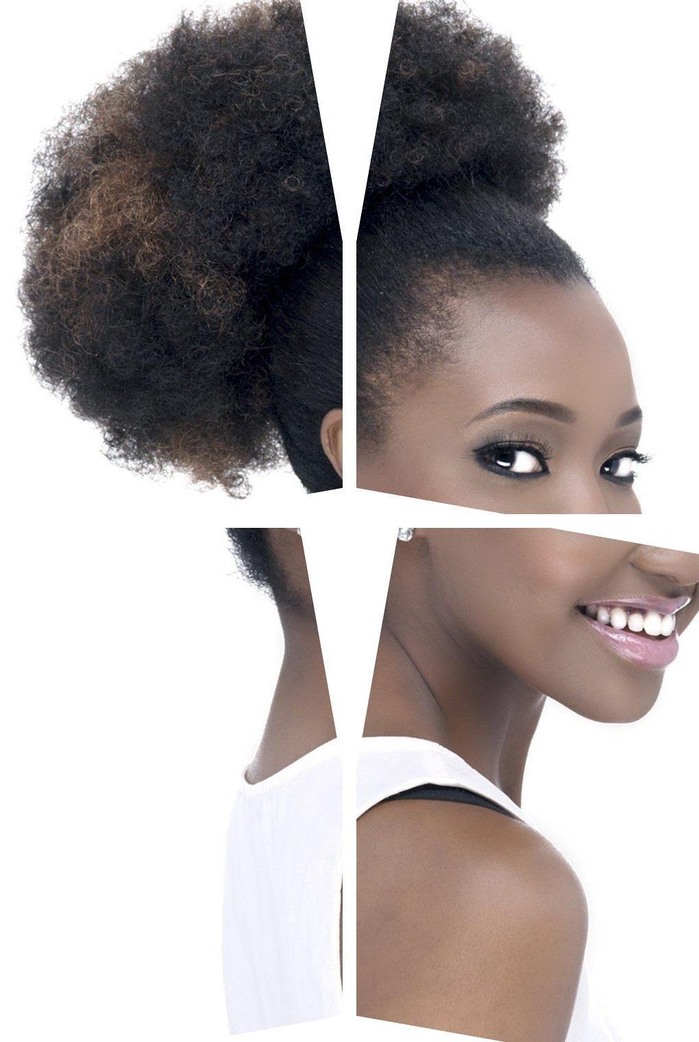 Layered Hair Black Woman Cute Black Hairstyles 2016 Short