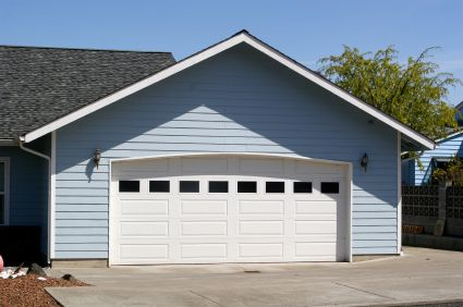 Cost to build a garage | Estimates and Prices at Fixr com | Garage
