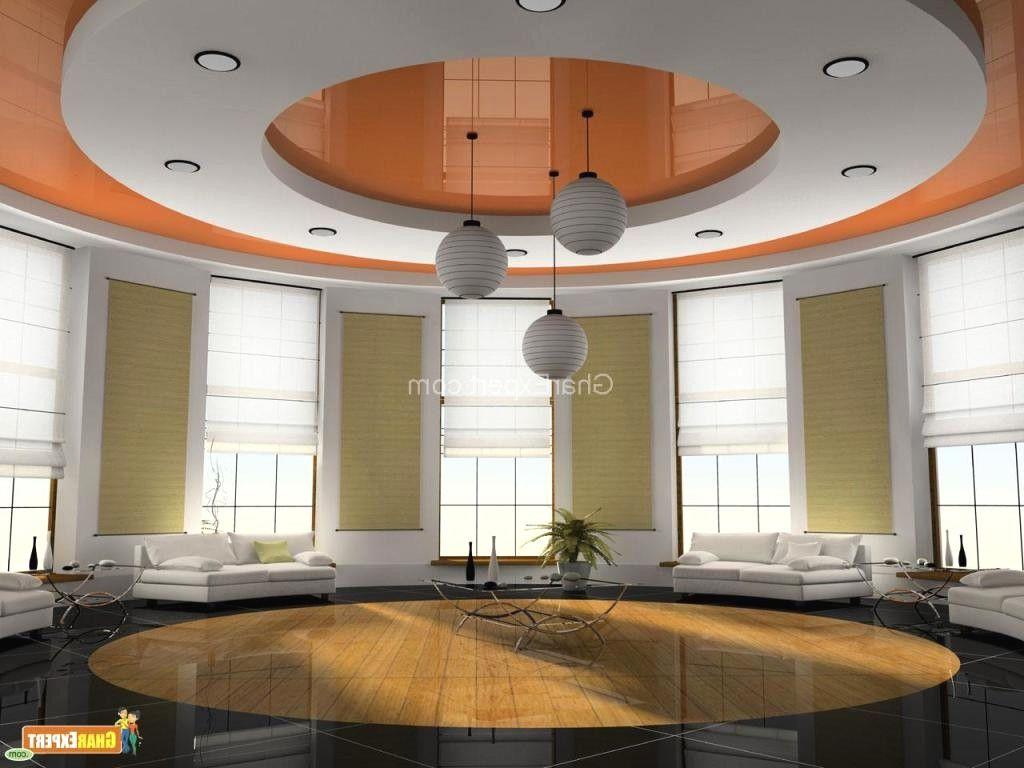 Gypsum Board Ceiling Design Catalogue Pdf False Ceiling Bedroom