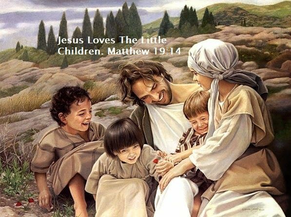 JESUS TEACHES ABOUT THOSE WHO BUILD HOUSES ON ROCK AND SAND   MATTHEW 7:21__29  :21 > Not every one that saith unto me, Lord, Lord, shal...