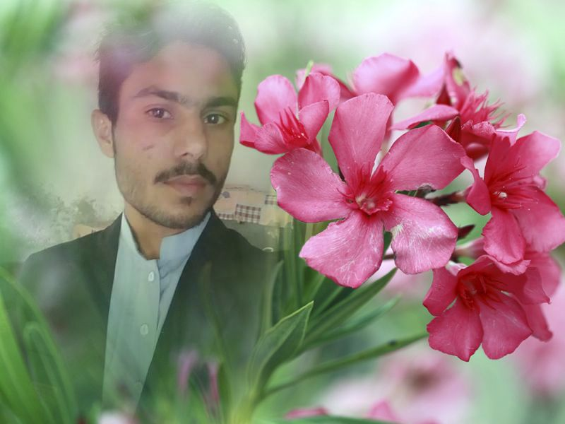 Picjoke Net Every Day New Photo Effect Photo Effects Photo New Day