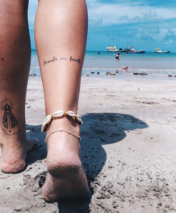 Pin De Sara Cucukow Em My Tattoos Desenhos Tatuagem No Tornozelo Locais De Tatuagem Modelo Tatuagem