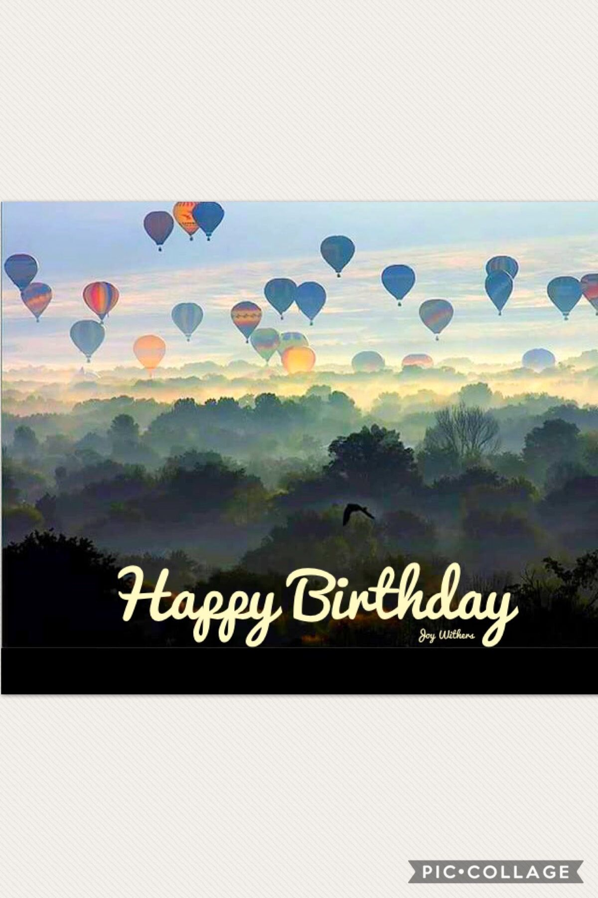 Pin By Rosa Maria Real On Happy Birthday Pinterest Heureux