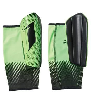 Adidas Messi 10 Pro Shin Guard Soccer Outfits Messi Soccer Soccer Shop