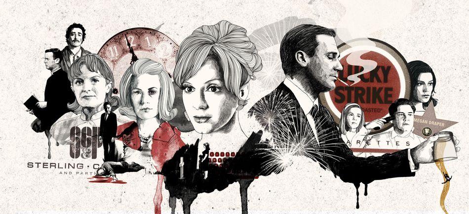 http://www.debutart.com//media/32896/large/debutart_peter-strain_21263.jpg