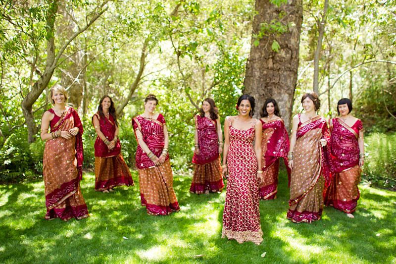 hindu singles in avila beach Meet single hindu men in oceano is it that time in your life that you are ready to find a single hindu man leading to a marriage made in heaven make new friends and meet single hindu men in oceano to date on zoosk.