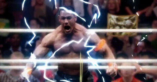 Imgur The Most Awesome Images On The Internet John Cena Wrestling Memes Anime Memes Funny