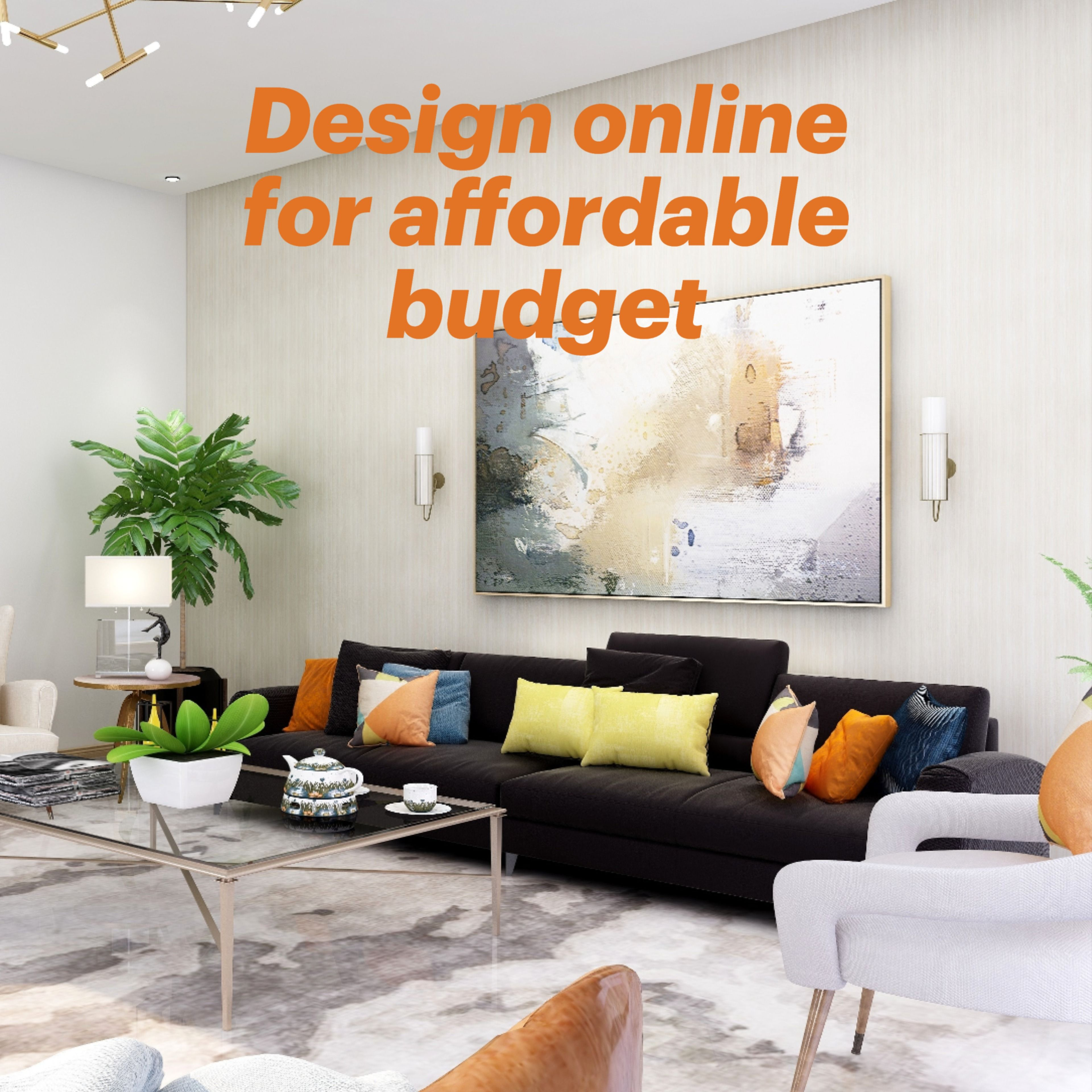 Virtual Interior Design Your Room In 2020 Online Interior Design Interior Design Mood Board Mood Board Living Room