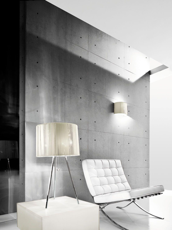 Axo Light_Obi Modern lighting design, Lighting, Wall lights