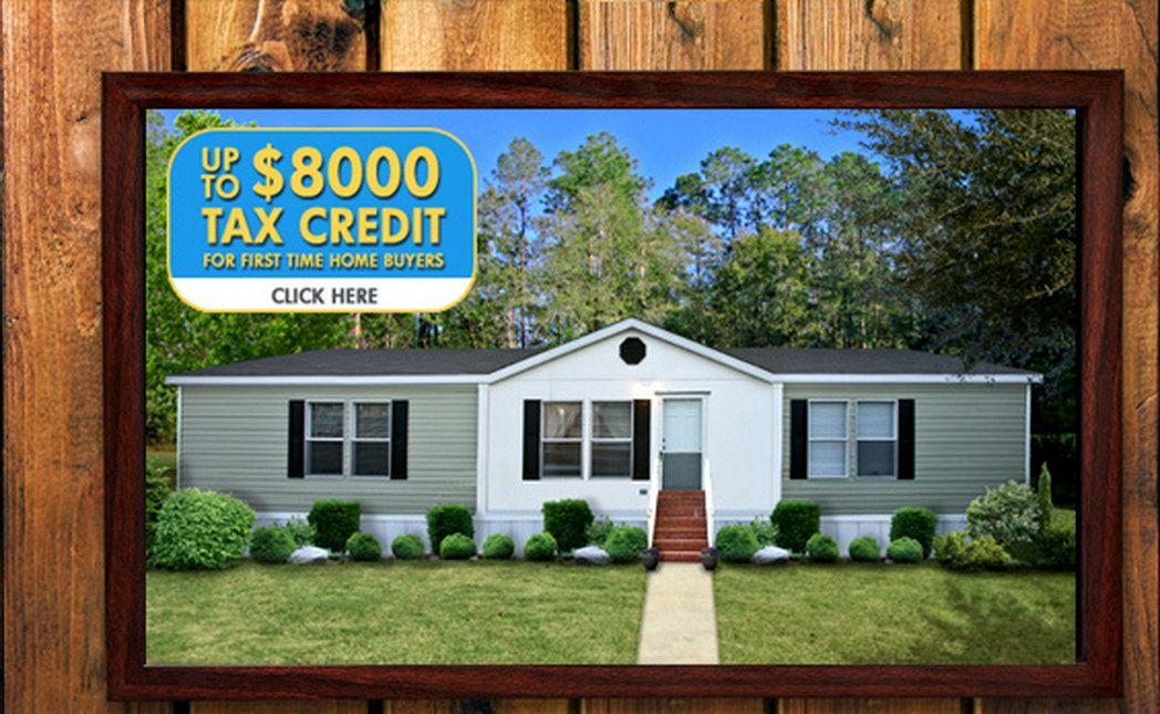 Stunning Repo Mobile Homes Louisiana 13 Photos (Dengan gambar)