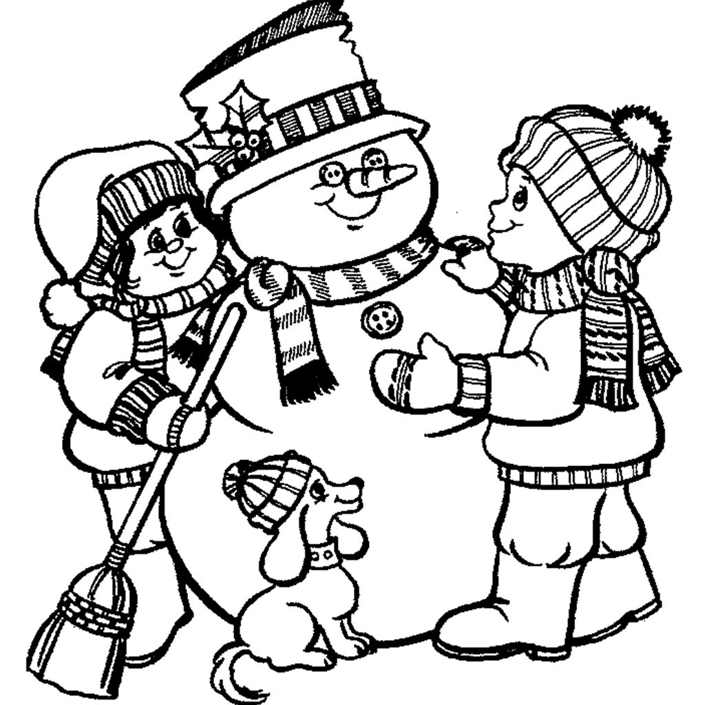 30++ Carrot nose coloring page ideas in 2021