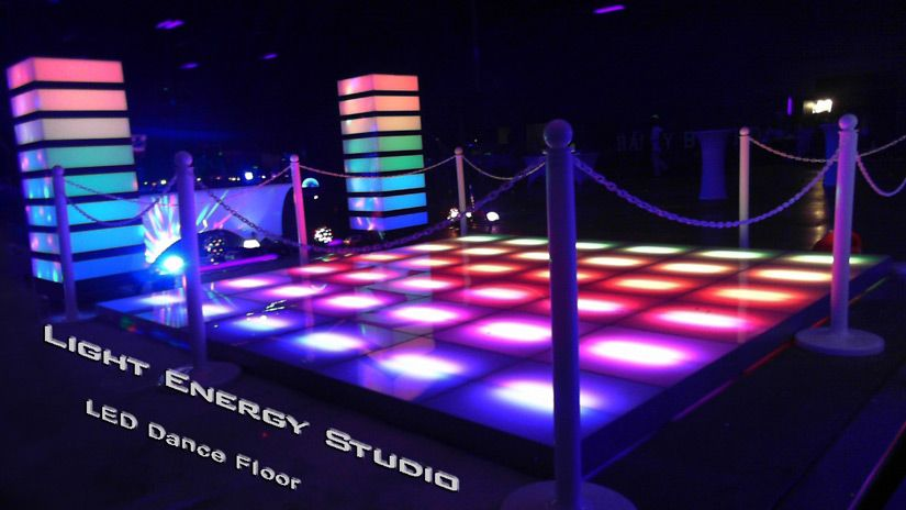 Pin By Dj Peter On Led Dance Floor Manufacture And Hire Dance Floor Lighting Led Dance Led