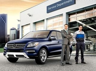 100 To Spend On Mercedes Benz Services Mercedes Benz Service Mercedes Benz Benz