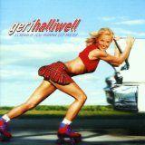 Amazon.com: Geri Halliwell: Music