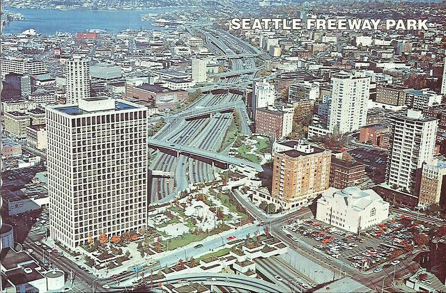 19 Seattle Ish Ideas Seattle Seattle History Seattle Neighborhoods