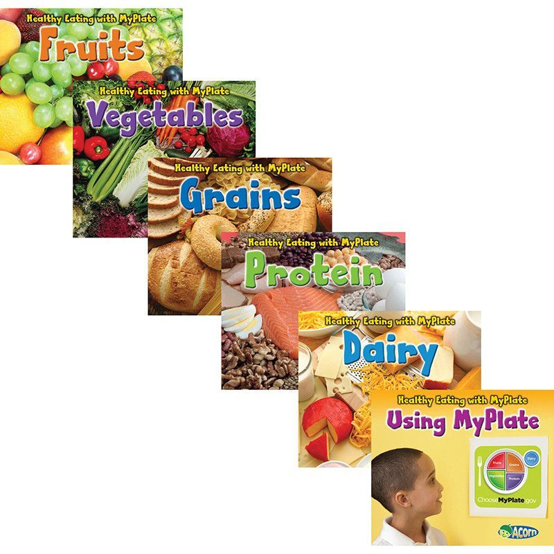 Based on the 2011 USDA MyPlate nutrition guidelines, this