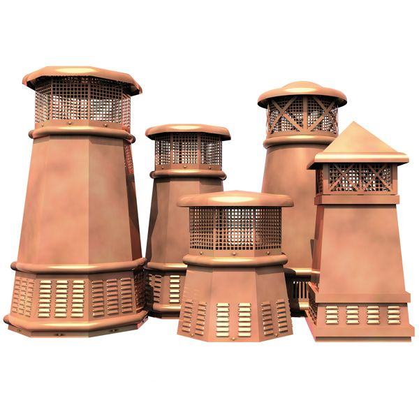Chimney Caps Images Google Search Chimney Caps