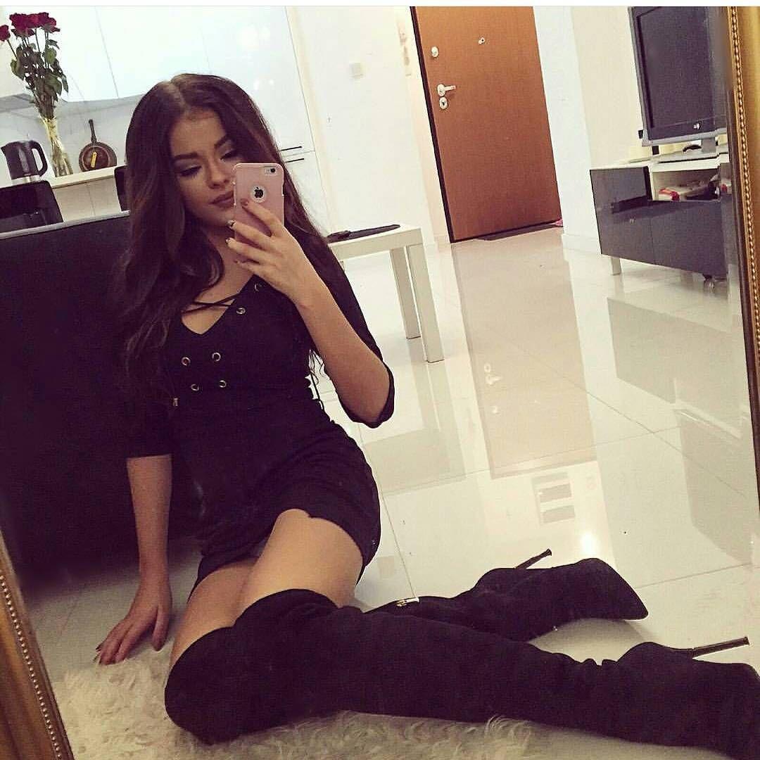 Ver esta foto do Instagram de @high_heeled_women • 112 curtidas