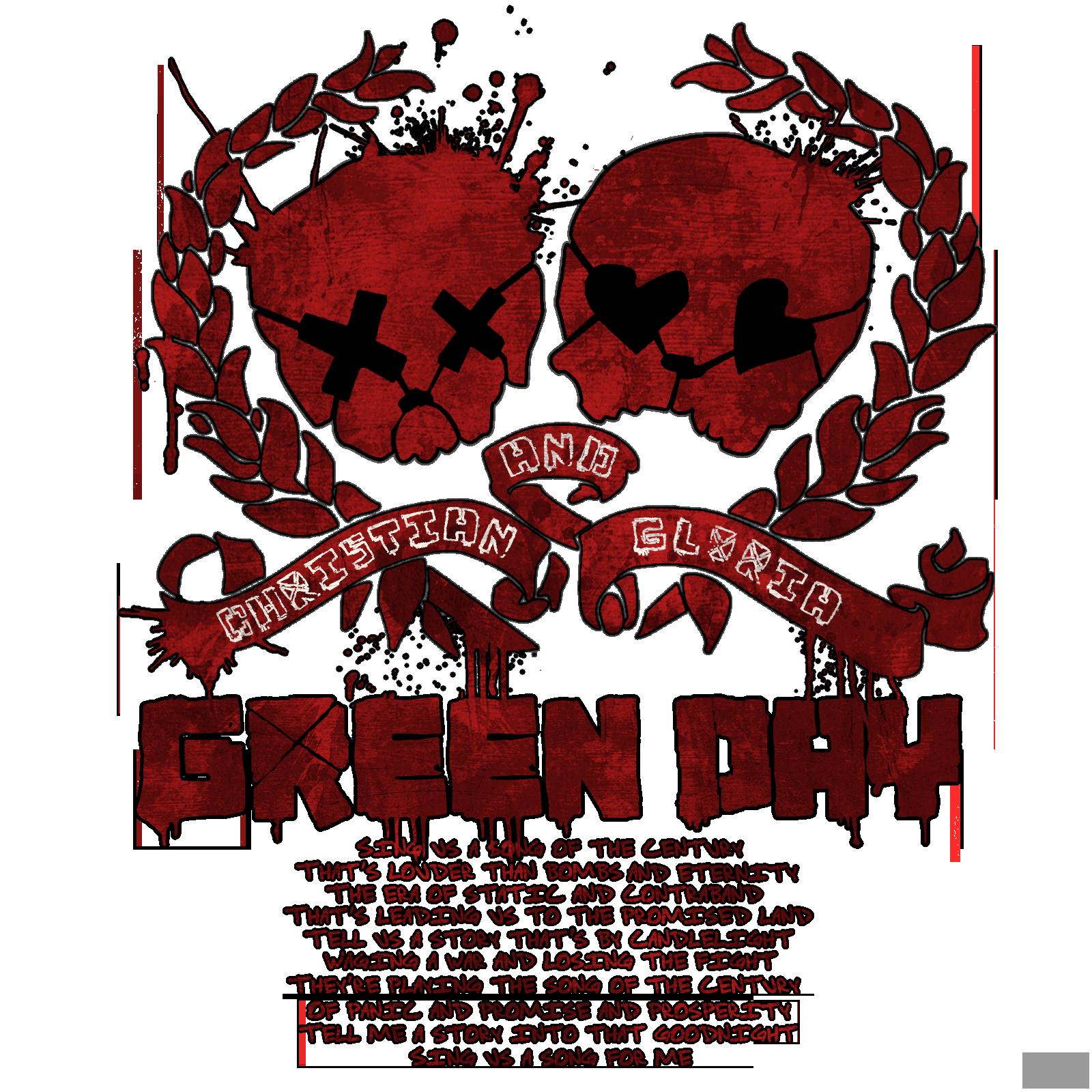 Green Day Photo Song Of The Century Lyrics 2000 2000px Green Day Tattoo Green Day Green Day Billie Joe