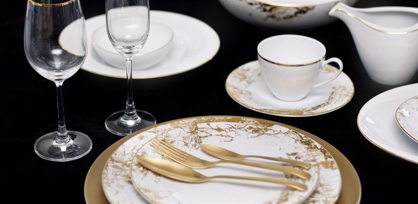 Belle Époque - Porcel, SA. porcelain | we ♥ porcelain | Pinterest ...