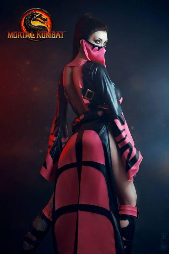 100% cosplay - Comunidad - Google+