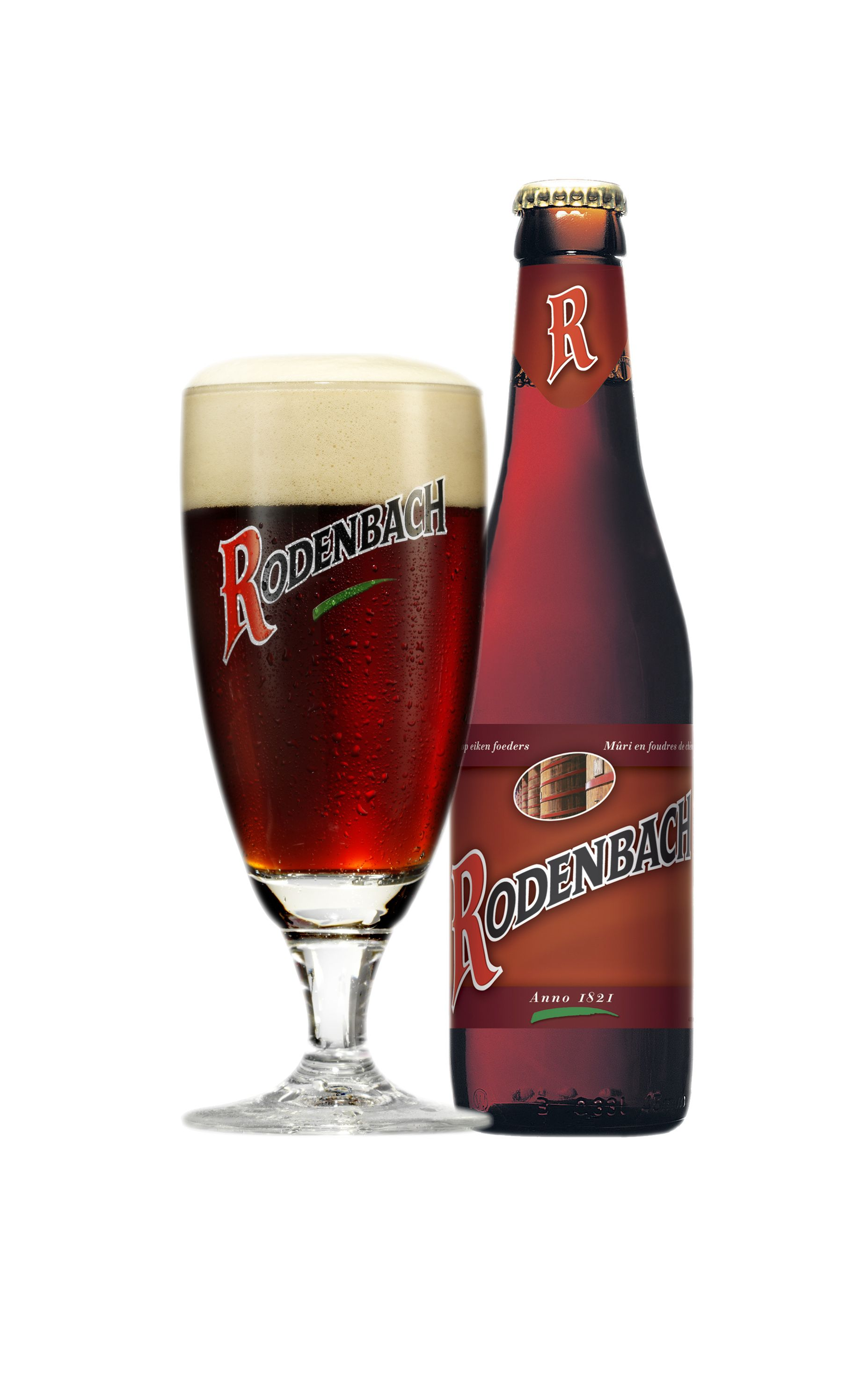Rodenbach Sour Beer Beer Brands Wine And Beer Beer