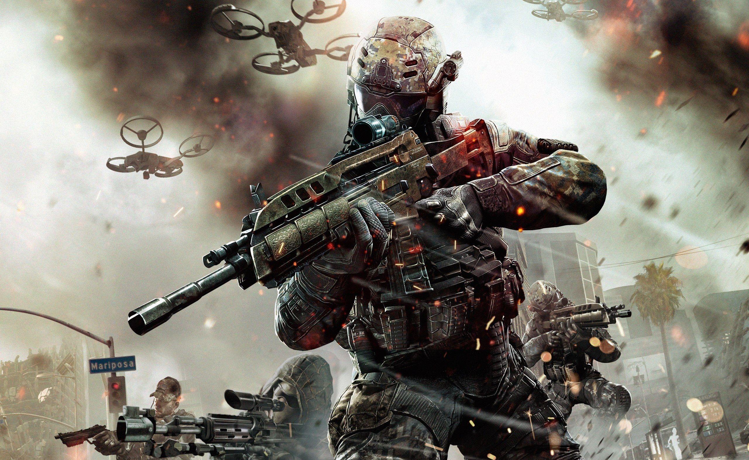 Call Of Duty Modern Warfare 3 Wallpaper Http Www Hdofwallpapers Com Call Of Duty Modern W Call Of Duty Black Ops 3 Call Of Duty Black Ops Iii Call Of Duty